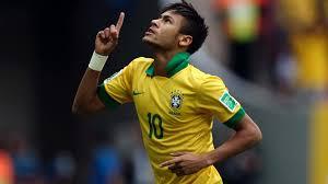 Neymar_Master138